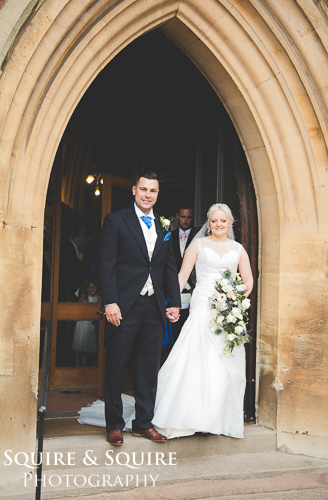 wedding-photography-at-the-warwickshire17.jpg