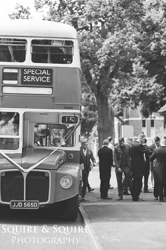 wedding-photography-at-the-warwickshire19.jpg
