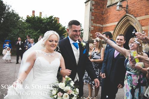 wedding-photography-at-the-warwickshire20.jpg