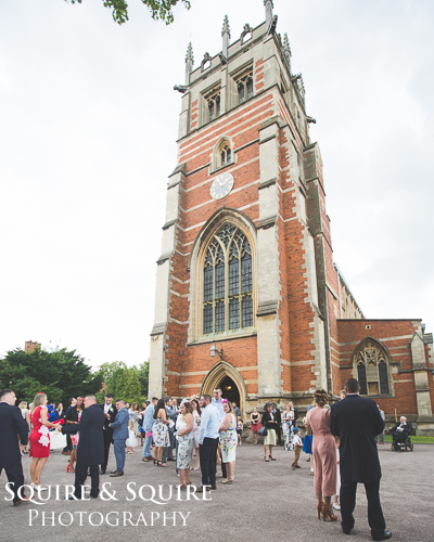 wedding-photography-at-the-warwickshire21.jpg