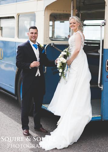 wedding-photography-at-the-warwickshire23.jpg