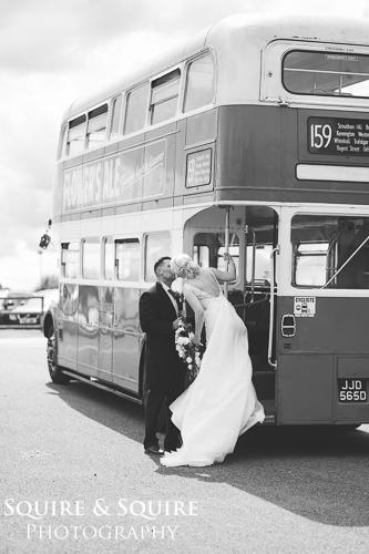 wedding-photography-at-the-warwickshire24.jpg