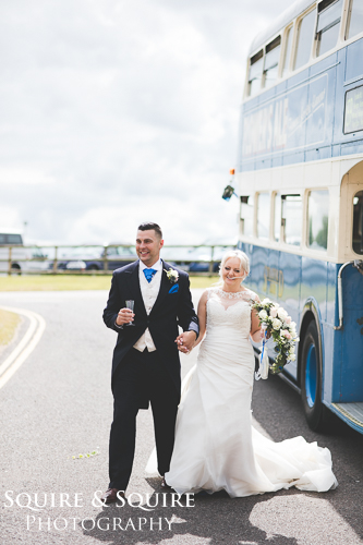wedding-photography-at-the-warwickshire25.jpg