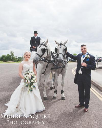wedding-photography-at-the-warwickshire26.jpg