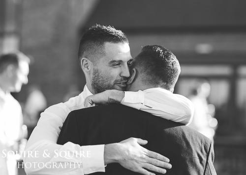 wedding-photography-at-the-warwickshire28.jpg
