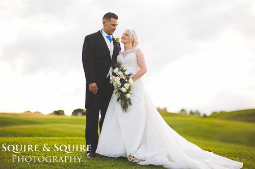 wedding-photography-at-the-warwickshire30.jpg