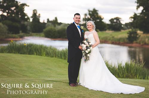 wedding-photography-at-the-warwickshire31.jpg