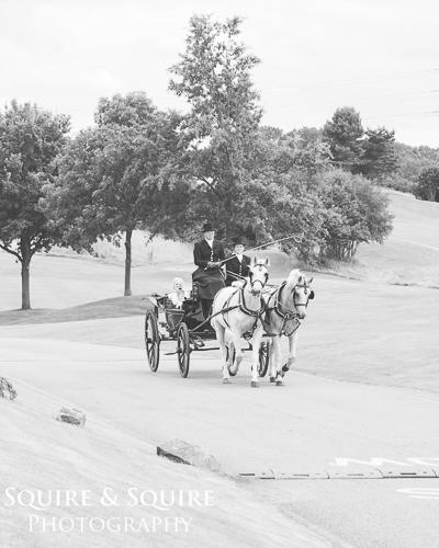 wedding-photography-at-the-warwickshire32.jpg