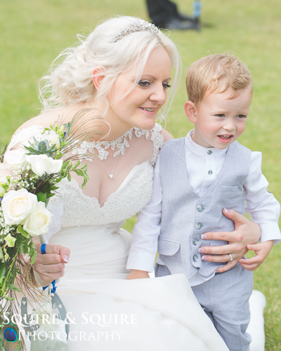 wedding-photography-at-the-warwickshire33.jpg