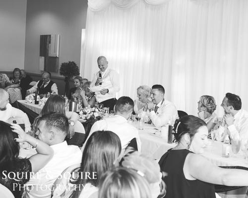 wedding-photography-at-the-warwickshire35.jpg