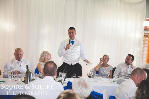 wedding-photography-at-the-warwickshire36.jpg