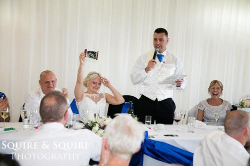 wedding-photography-at-the-warwickshire37.jpg