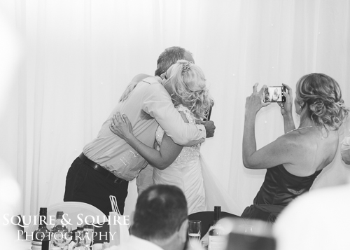 wedding-photography-at-the-warwickshire39.jpg