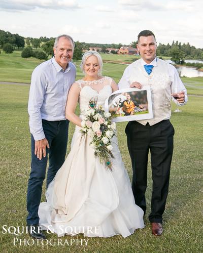 wedding-photography-at-the-warwickshire40.jpg