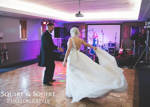 wedding-photography-at-the-warwickshire42.jpg