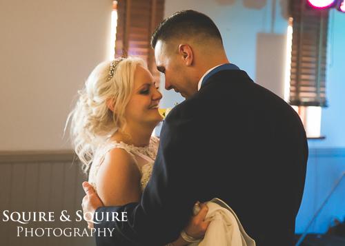 wedding-photography-at-the-warwickshire43.jpg