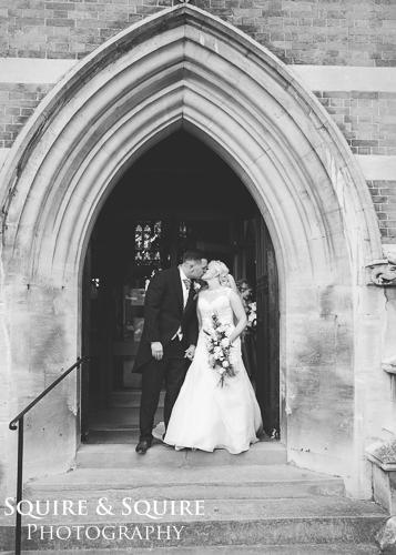 wedding-photography-at-the-warwickshire45.jpg