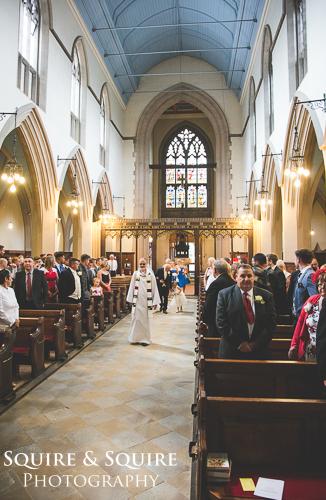 wedding-photography-at-the-warwickshire44.jpg