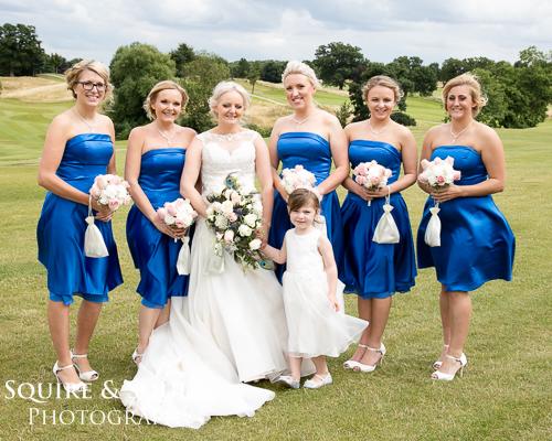 wedding-photography-at-the-warwickshire46.jpg