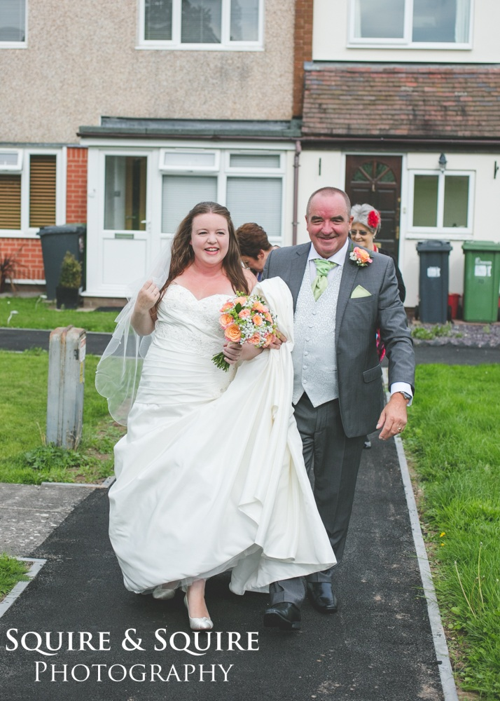 wedding-photography-at-Alderson-House-Warwick47.jpg