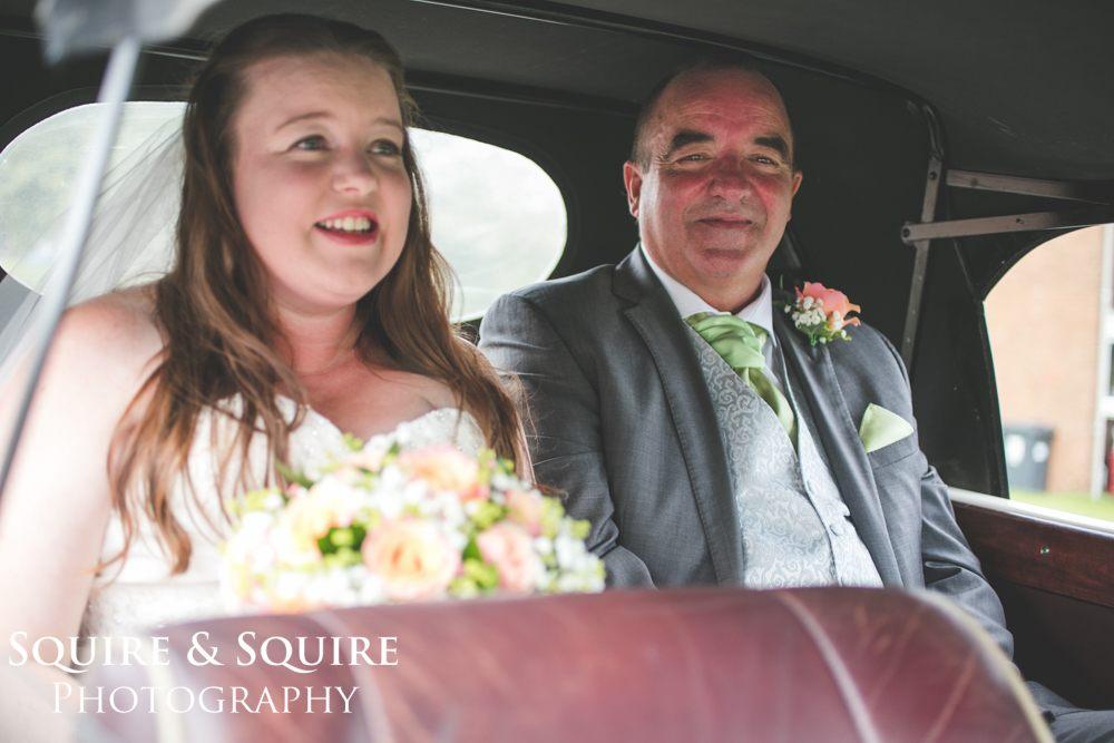 wedding-photography-at-Alderson-House-Warwick49.jpg