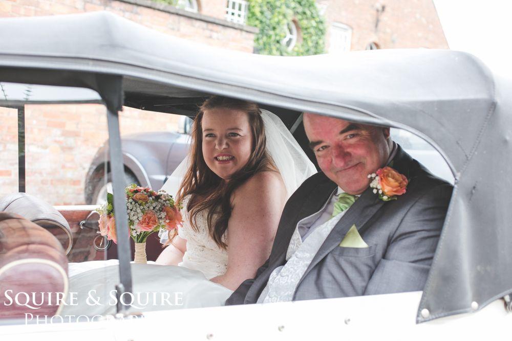 wedding-photography-at-Alderson-House-Warwick51.jpg