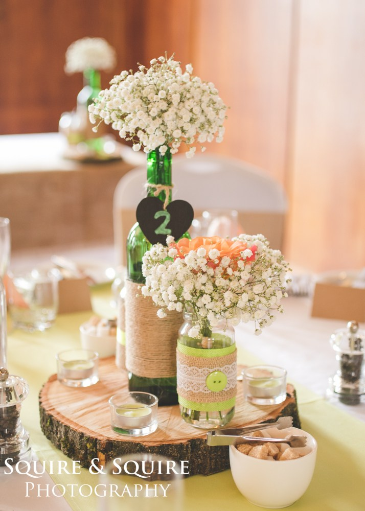 wedding-photography-at-Alderson-House-Warwick50.jpg
