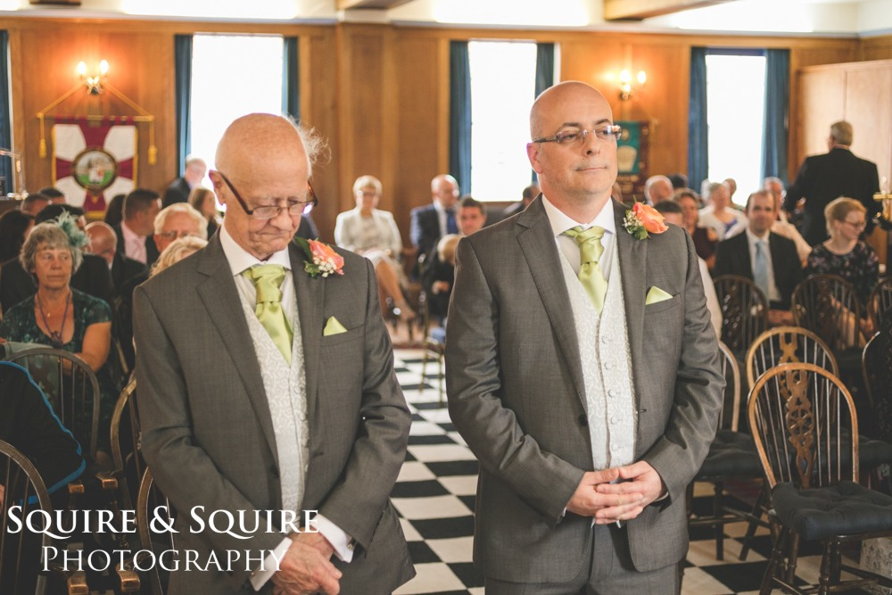 wedding-photography-at-Alderson-House-Warwick52.jpg