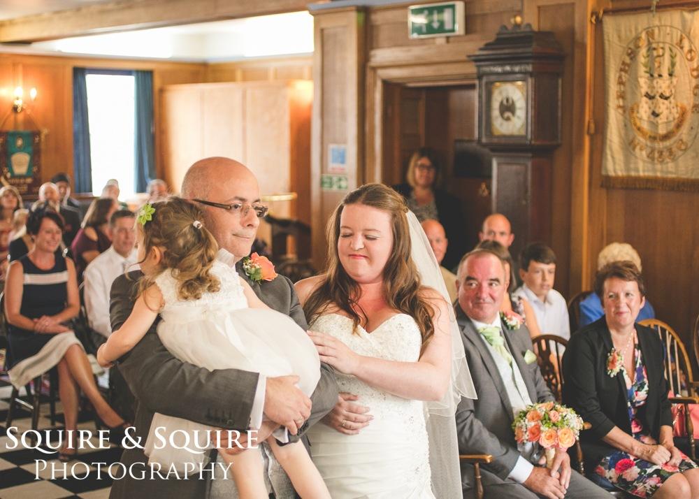 wedding-photography-at-Alderson-House-Warwick53.jpg