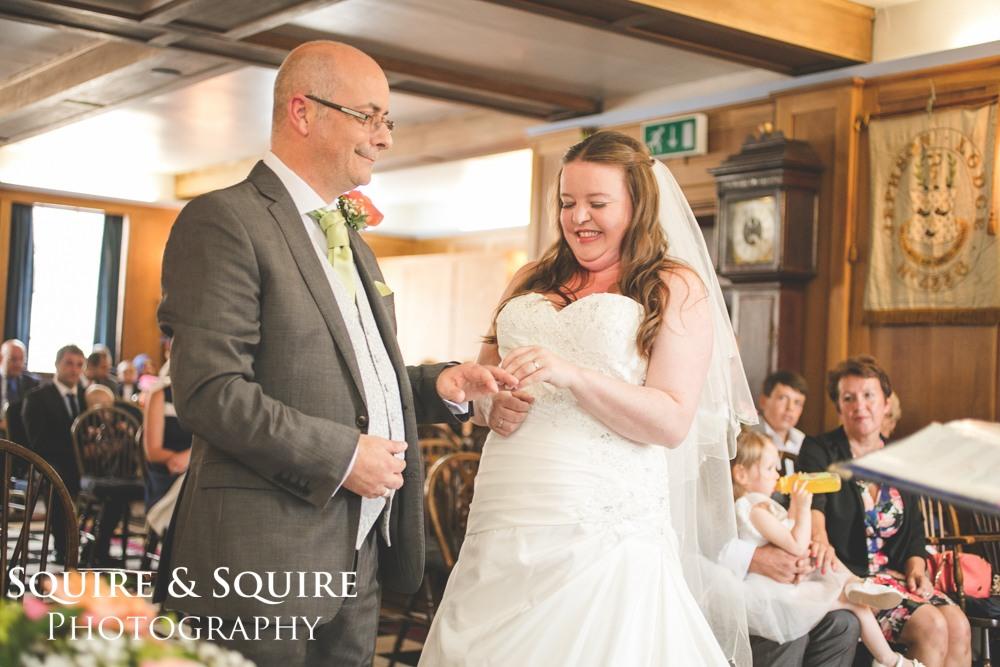 wedding-photography-at-Alderson-House-Warwick54.jpg
