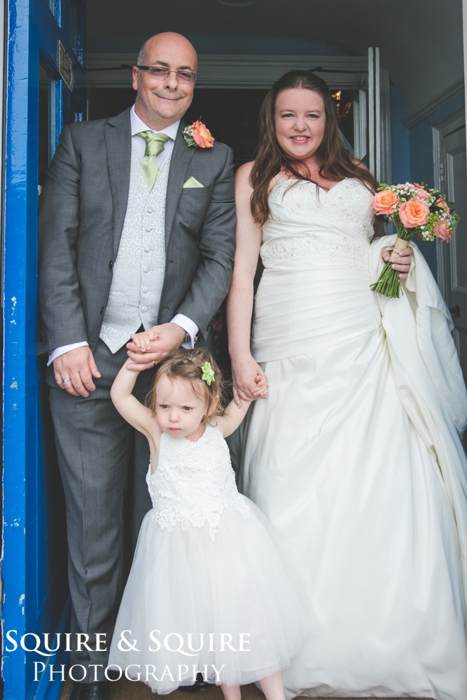 wedding-photography-at-Alderson-House-Warwick55.jpg