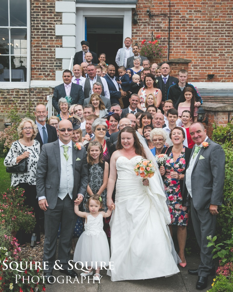 wedding-photography-at-Alderson-House-Warwick56.jpg