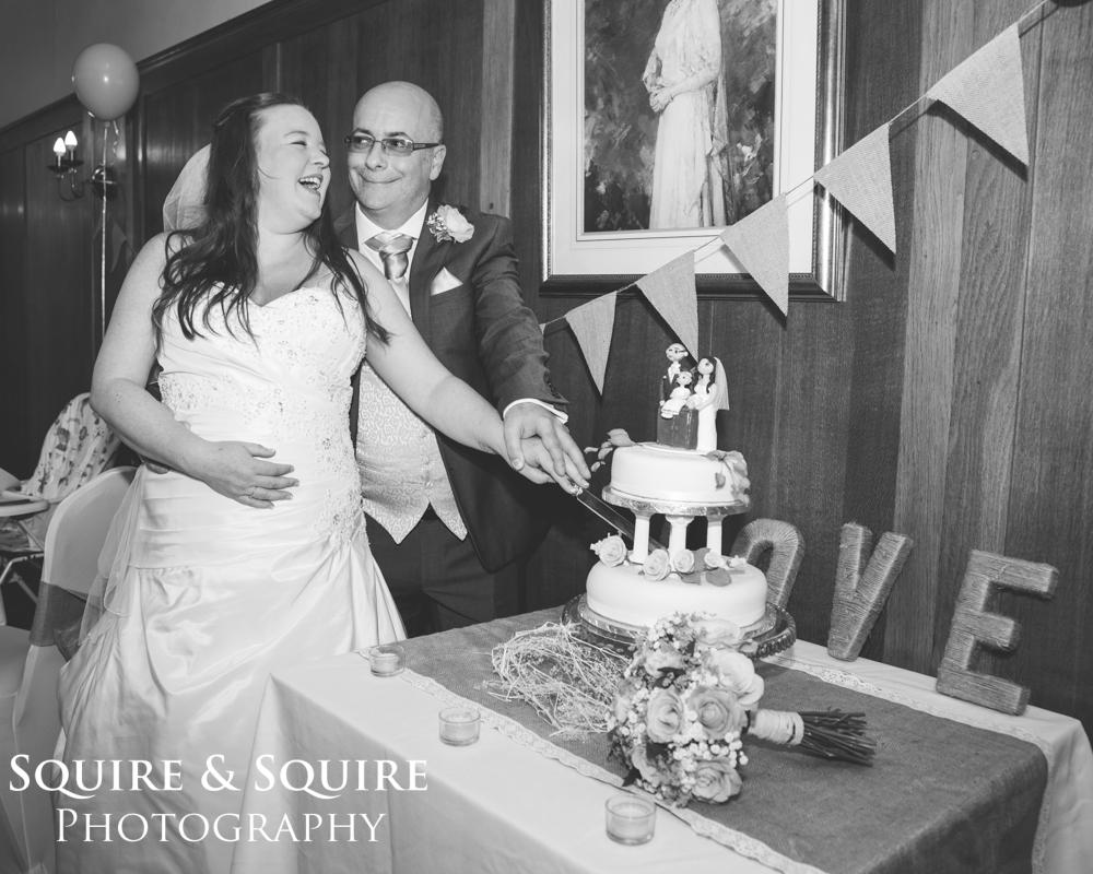 wedding-photography-at-Alderson-House-Warwick57.jpg