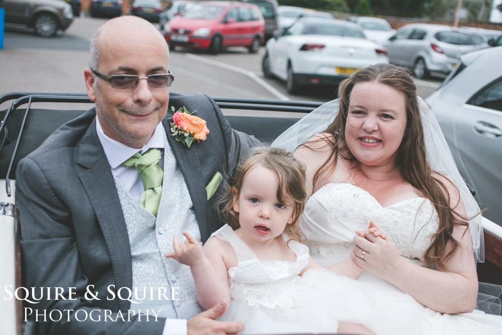 wedding-photography-at-Alderson-House-Warwick60.jpg