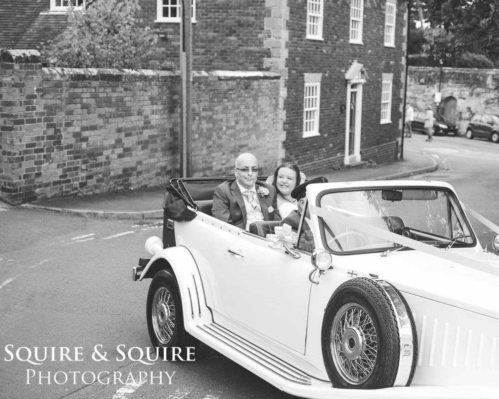 wedding-photography-at-Alderson-House-Warwick59.jpg
