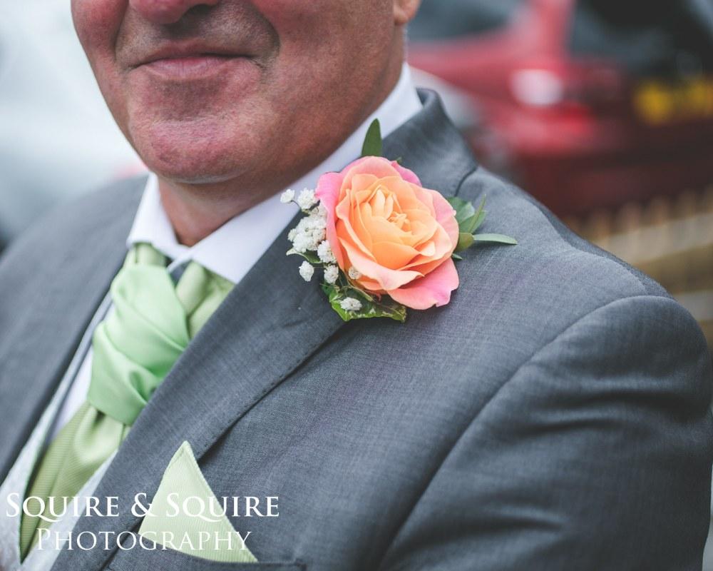 wedding-photography-at-Alderson-House-Warwick62.jpg