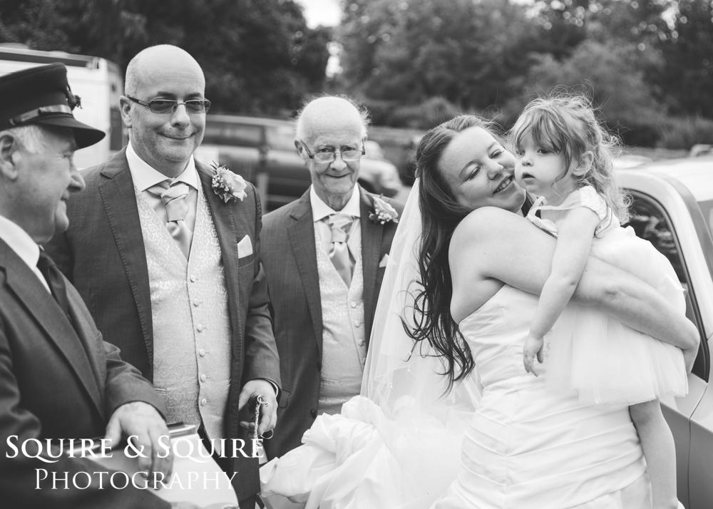 wedding-photography-at-Alderson-House-Warwick61.jpg
