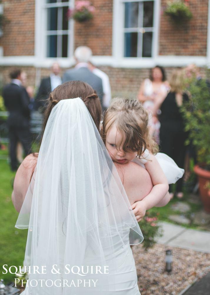 wedding-photography-at-Alderson-House-Warwick63.jpg