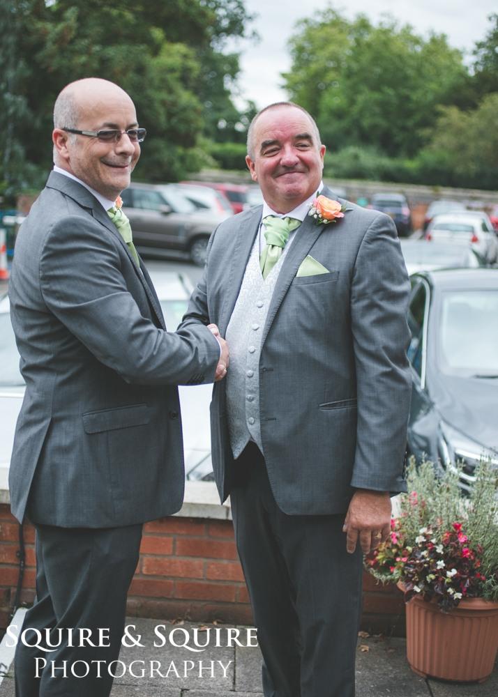 wedding-photography-at-Alderson-House-Warwick64.jpg