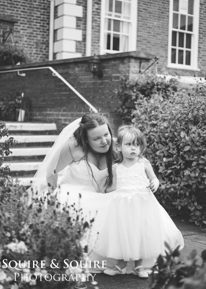 wedding-photography-at-Alderson-House-Warwick65.jpg