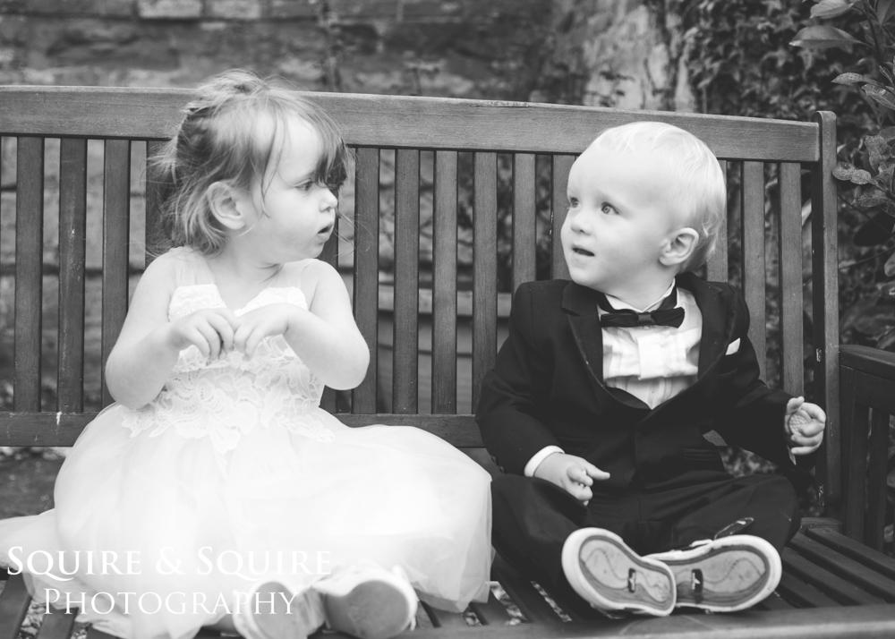 wedding-photography-at-Alderson-House-Warwick66.jpg
