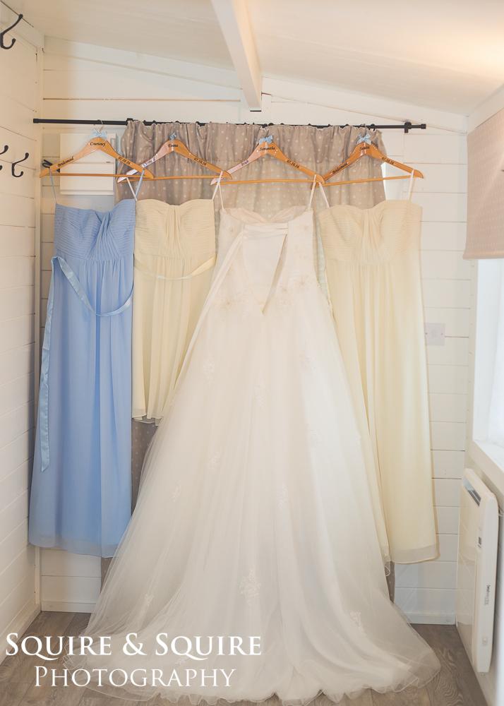weddingphotos (2 of 37).jpg