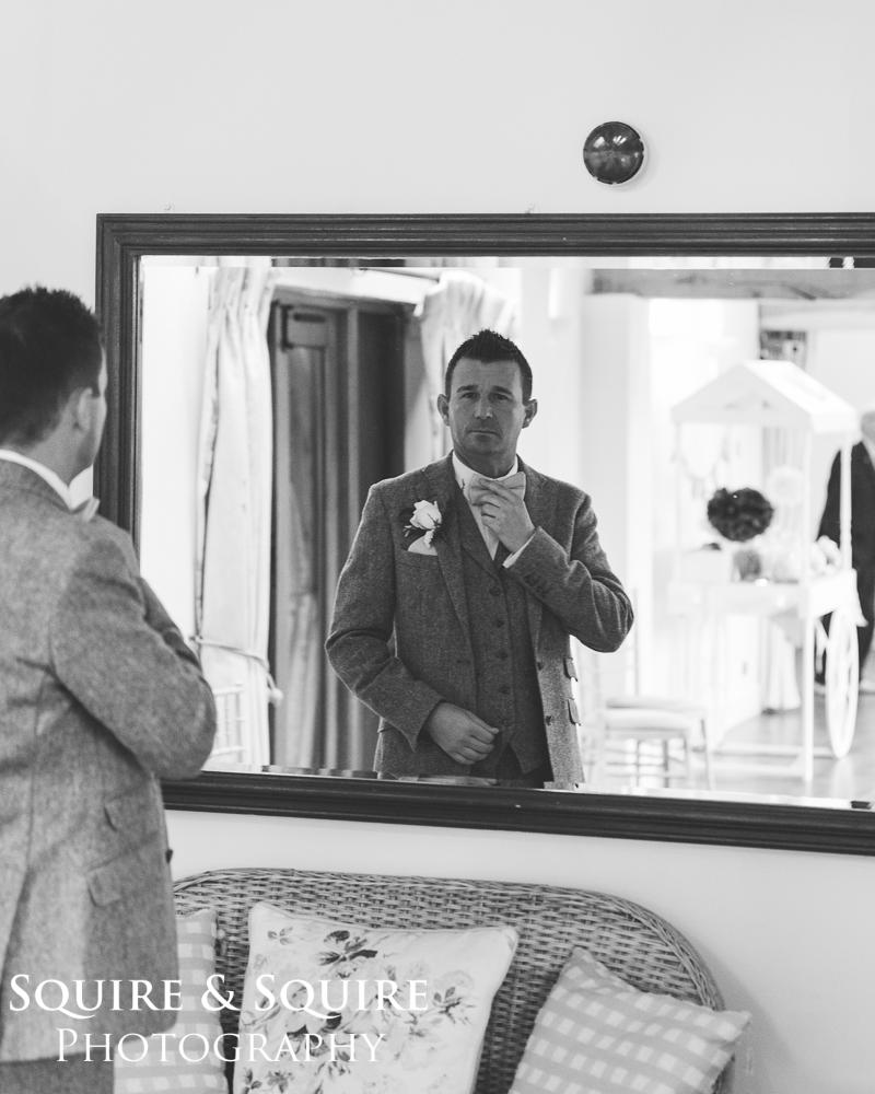 weddingphotos (7 of 37).jpg