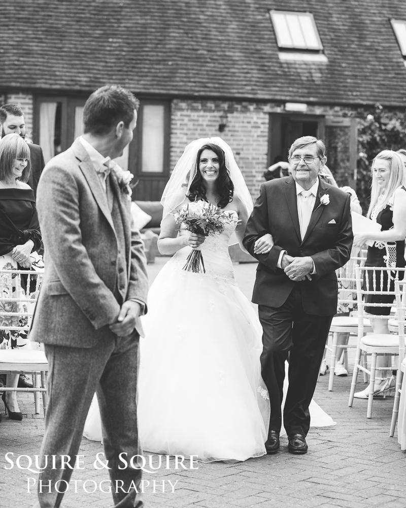 weddingphotos (14 of 37).jpg