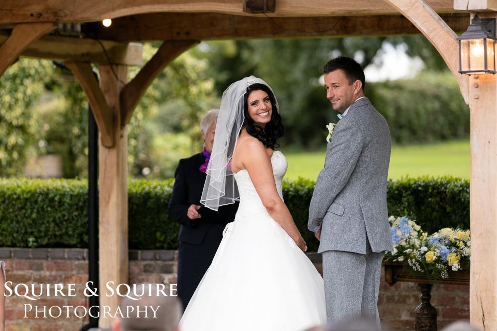 weddingphotos (17 of 37).jpg