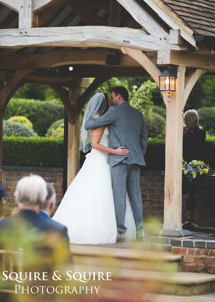 weddingphotos (19 of 37).jpg