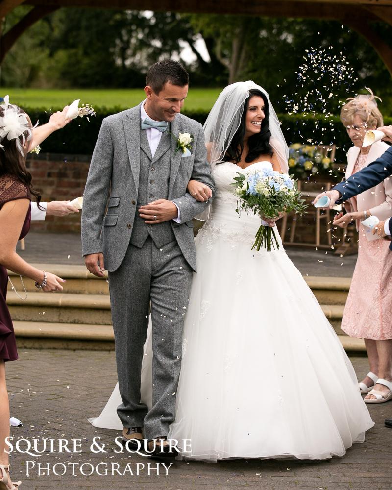 weddingphotos (21 of 37).jpg