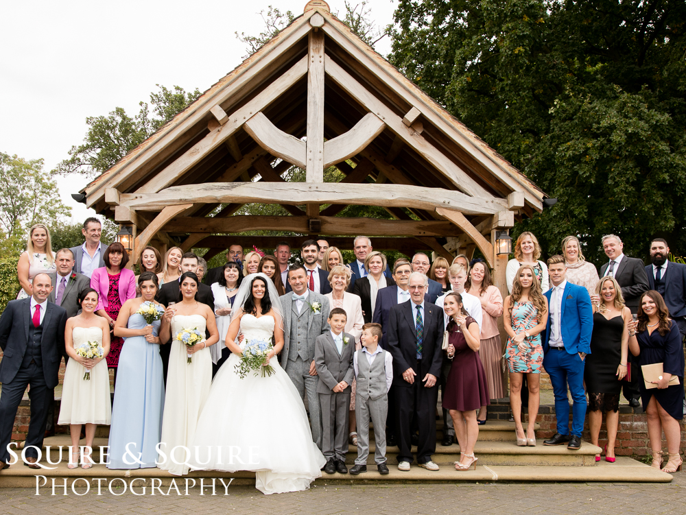 weddingphotos (22 of 37).jpg