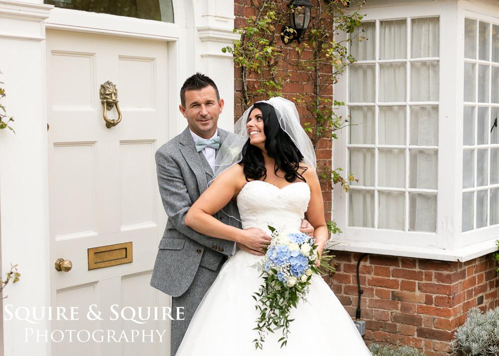 weddingphotos (25 of 37).jpg