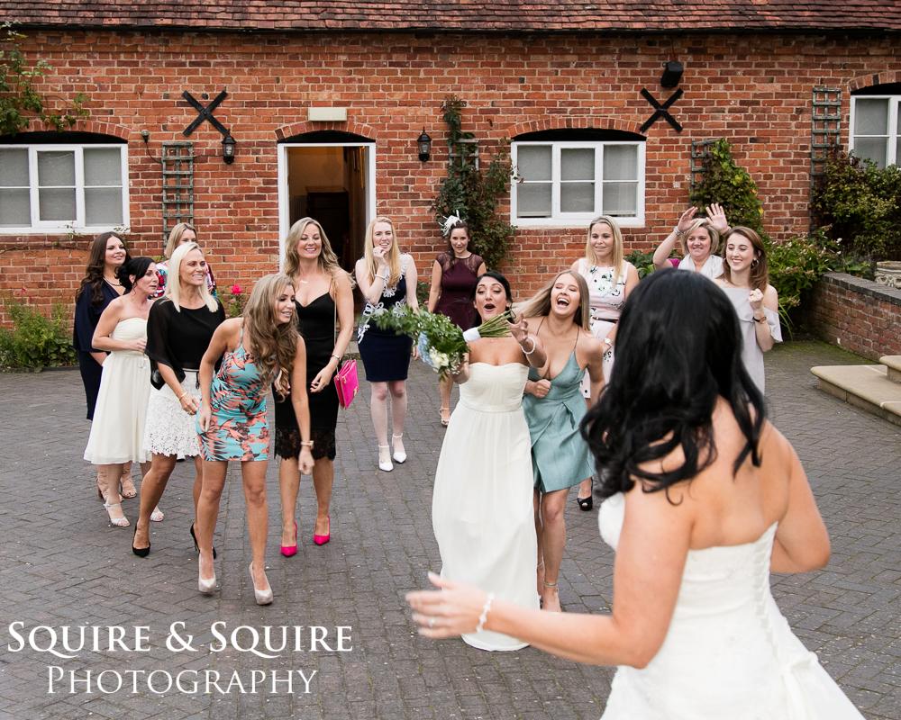 weddingphotos (31 of 37).jpg